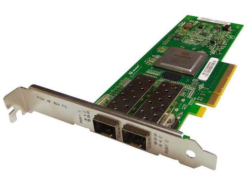 Dell 6T94G Qlogic 8GB HBA
