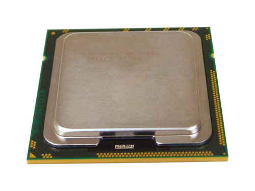 Dell P0TGD E5606 2.13Ghz Quad-Core Processor