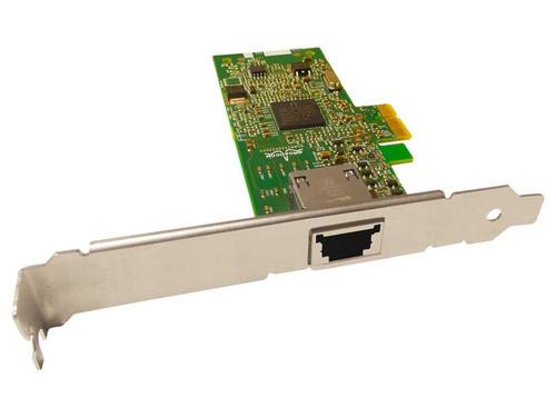 Dell XK104 PCI-E Single Port NIC