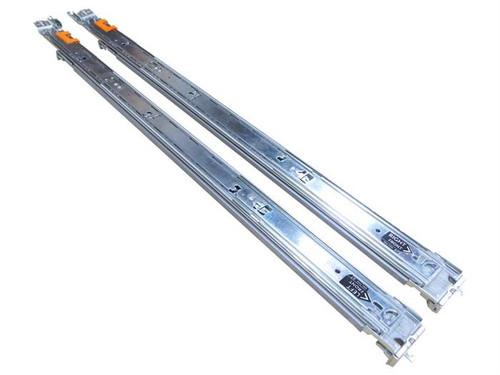 Dell CWJ0X 1U Sliding Ready Rails