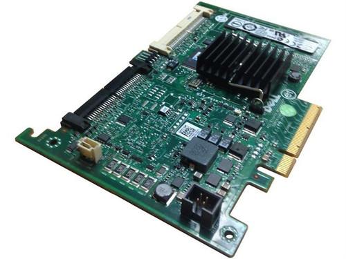 Dell T954J Perc 6i DC Raid Controller