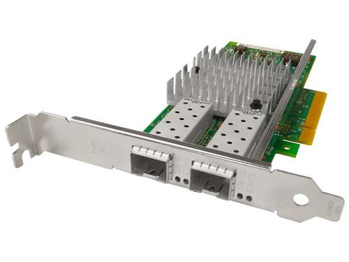 Dell VFVGR 10GB Dual Port Server Adapter