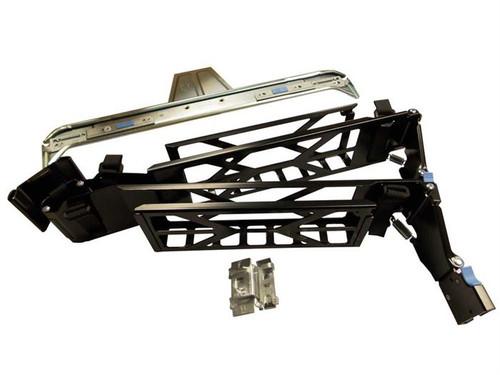 Dell YF1JW Cable Management Arm (CMA)
