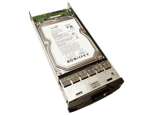 "EqualLogic 0935223-01 Hard Drive 500GB 7.2K SATA 3.5"" in Tray"