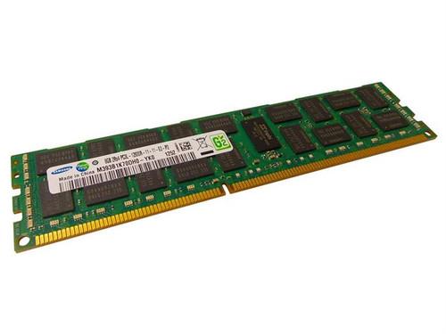 Dell RVY55 Memory 8GB PC3L-12800R 2Rx4