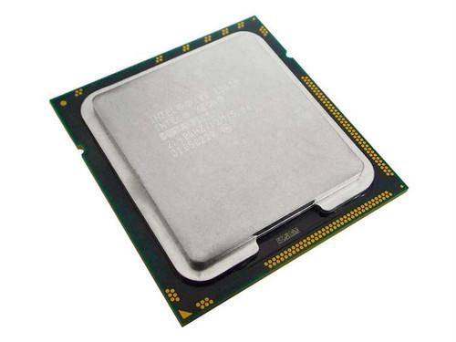 Dell 60HT4 E5620 2.4Ghz Quad-Core Processor