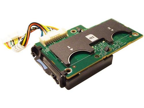 Dell G0NX2 Internal SD Card Reader