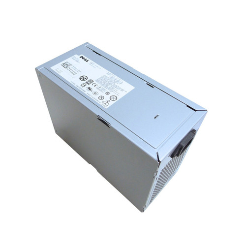 Dell R622G Non-Redundant Power Supply 1100W