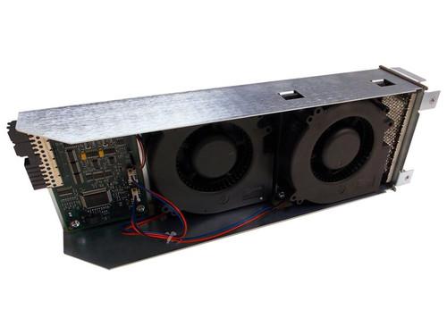 EqualLogic X135J Fan Assembly