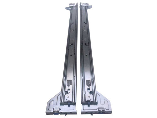 Dell 330-9545 2U Ready Rails