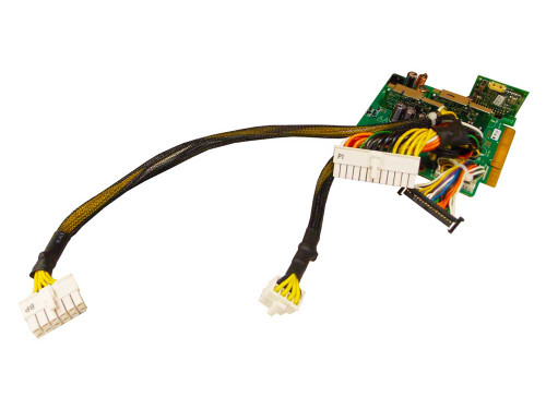 Dell G6GGH Power Distribution Board for PowerEdge R520