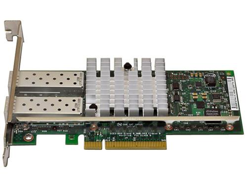 Dell 2094N PCI-E Dual Port NIC
