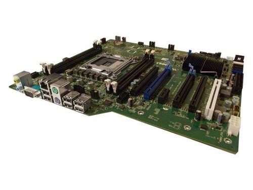 Dell PTTT9 System Board for Precision T3600