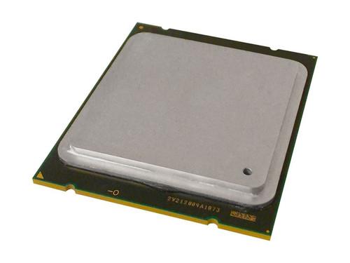 Dell 9VH4Y E5-1620 3.6Ghz Quad-Core Processor