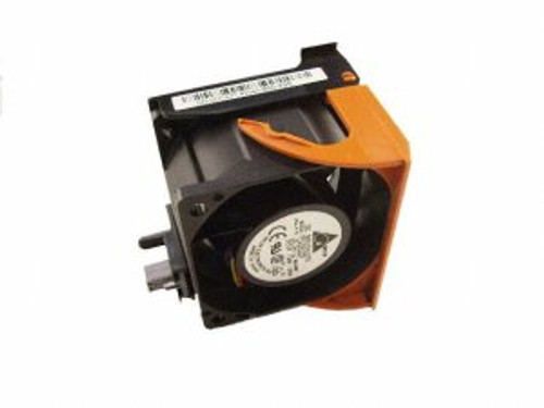 Dell PR272 Cooling Fan