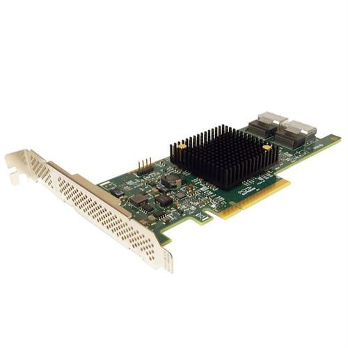 Dell R76Y4 LSI 8-Port HBA