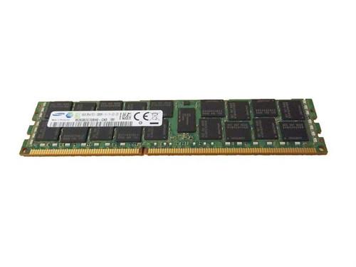 Dell 20D6F Memory 16GB PC3L-12800R 2Rx4