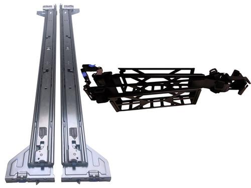 Dell 331-0801 2U Ready Rails