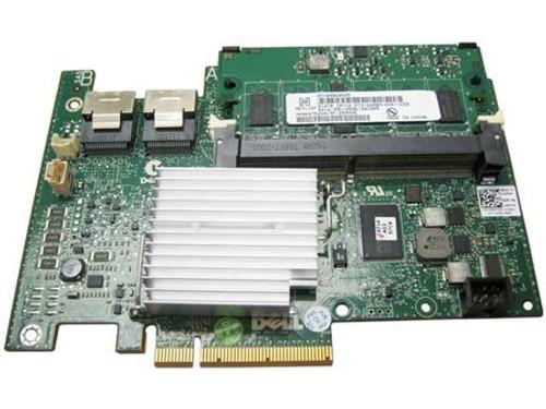 Dell 342-0371 H700 512MB Raid Controller