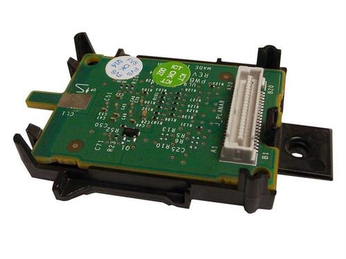 Dell KG1TT iDRAC 6 Express Card