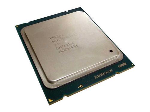 Dell M8HJJ  E5-1607 3.0Ghz Quad-Core Processor