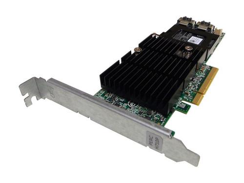 Dell 7GCGT H710p 1GB Raid Controller