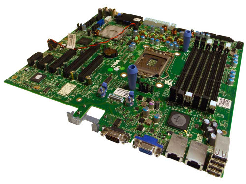 Dell 2P9X9 System Board for PowerEdge T310