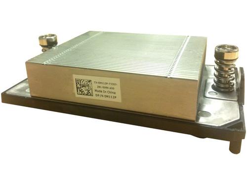 Dell 331-4672 Heatsink for PowerEdge R620