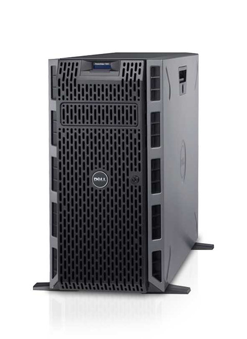 "Dell PowerEdge T320 Server - 3.5"" Model - Customize Your Own"