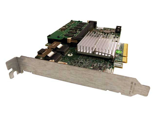 Dell J9MR2 H700 512MB Raid Controller