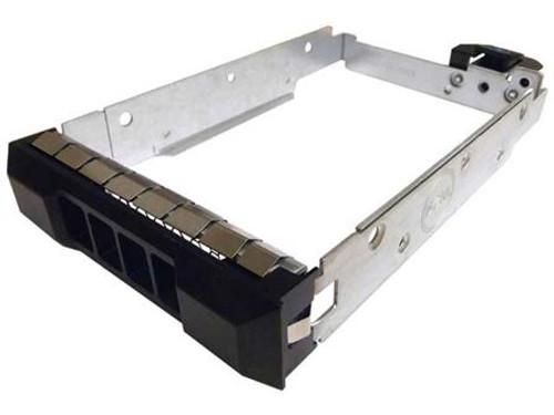"""Dell VCHJ6 3.5"""" Hard Drive Tray"""