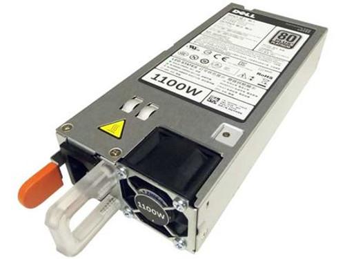 Dell XCVWK Redundant Power Supply 1100W