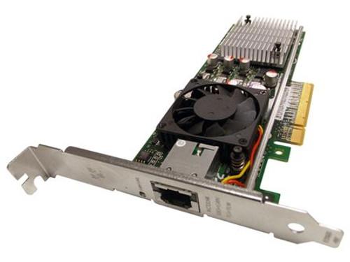 Dell XR997 PCI-E Single Port NIC