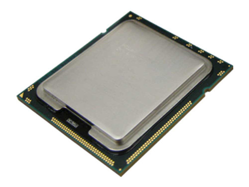 Dell 6C25F E5-2609 2.4Ghz Quad-Core Processor