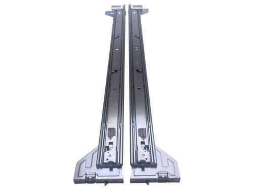 Dell 330-9420 2U Ready Rails