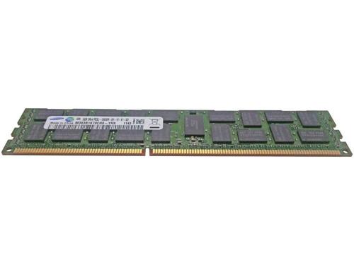 Dell 317-9644 Memory 8GB PC3L-10600R 2Rx4