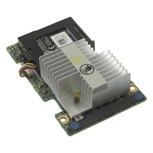 Dell 342-3529 H710 512MB Mini Mono Raid Controller