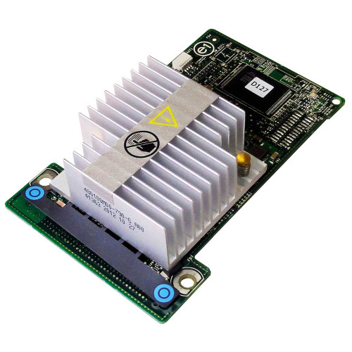 Dell K09CJ H310 Mini Mono Raid Controller