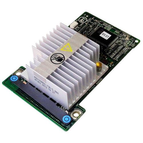 Dell K09CJ H310 Mini Mono Raid Controller