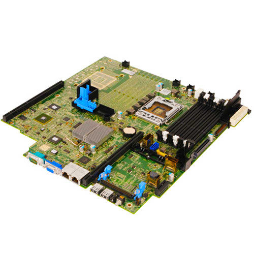 Dell DY523 System Board for PowerEdge R320