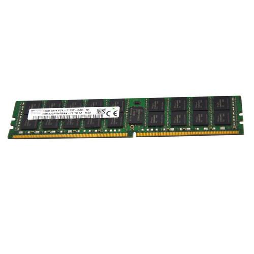 Dell 1R8CR Memory 16GB PC4-2133P 2Rx4