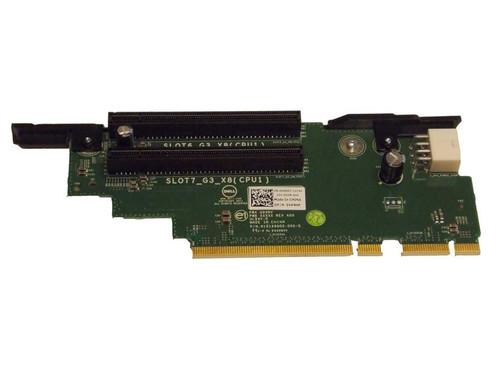 Dell VKRHF Riser Card for PowerEdge R720 & R720xd