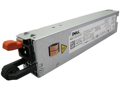 Dell 330-8209 Redundant Power Supply 400W