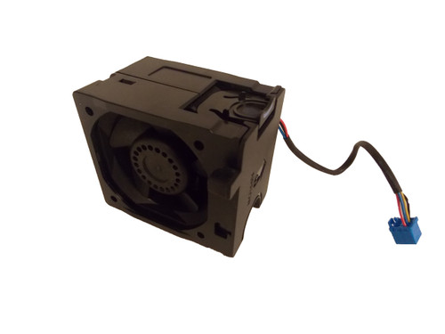 Dell MRX6C Rear Fan