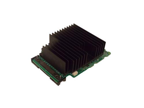 Dell GDJ3J H330 12GB Mini Mono Raid Controller
