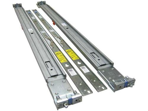 Dell 330-4139 Ready Rails