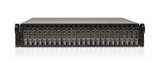 Dell PowerVault MD1120 Storage Enclosure-Configured