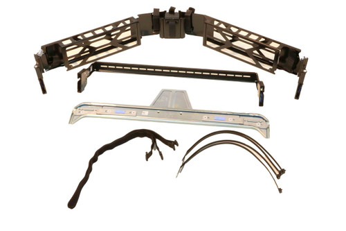 Dell 376Y0 Cable Management Arm (CMA)