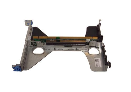 Dell 6K9W2 Riser Card for PowerEdge R620