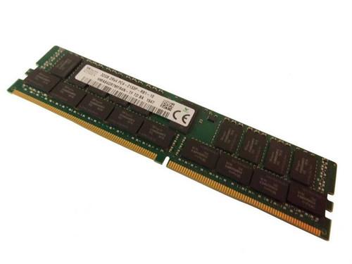 Dell PR5D1 Memory 32GB PC4-2133P 2Rx4